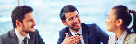 Optimiser le management et la gestion