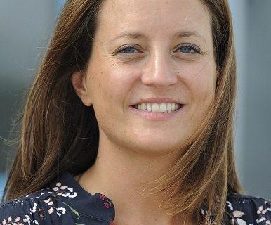 Aurélie GOURITEN